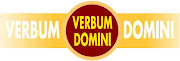 """"""" Verbum Domini """""""