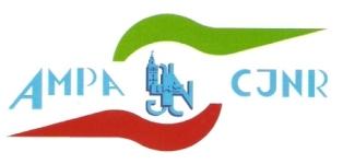 AMPA Colegio Juan Nepomuceno Rojas