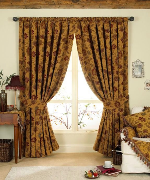 Curtains Ideas curtains designs for living room : 10 Modern curtains designs and ideas for colors and fabrics