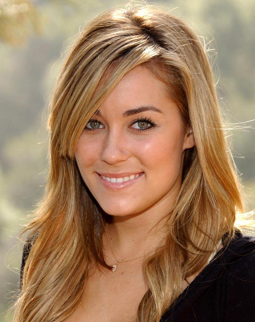Short Hairstyles Gallery Lauren Conrad Hairs