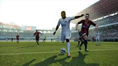 حصرياPESEdit.com 2013 Patch 3.2 - Spor Toto Süper Lig & DLC 4.00 PESEdit.com+2013+Patch+3.2+-+Spor+Toto+S%C3%BCper+Lig+Genclerbirligi+Kasimpasa