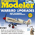 FineScale Modeler - March 2015