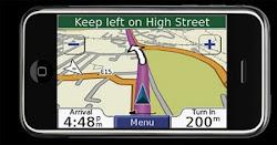 P44 Autoworks GPS