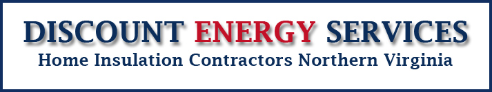 Insulation Contractors Northern Virginia