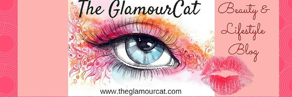 The GlamourCat Beauty and Lifestyle Blog