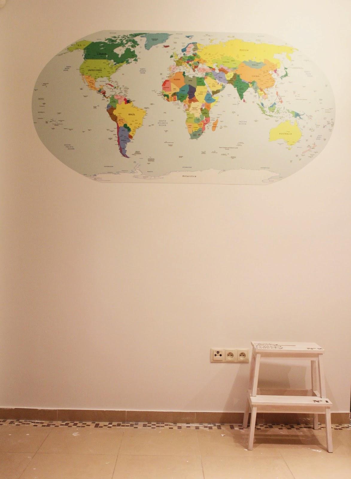 zmiany w pokoju ucznia,pokój dla dziecka jakie kolory,inspiracje pokoje dziecięce,blog o wnętrzach,DIy,filmy poklatkowe,metamorfoza pokoju dziecka,białe ściany w pokoju dziecka