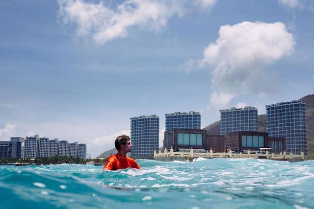 Nixon Surf Challenge hainan china 2015%2B%252826%2529