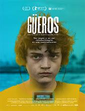 Güeros (2014) [Latino]