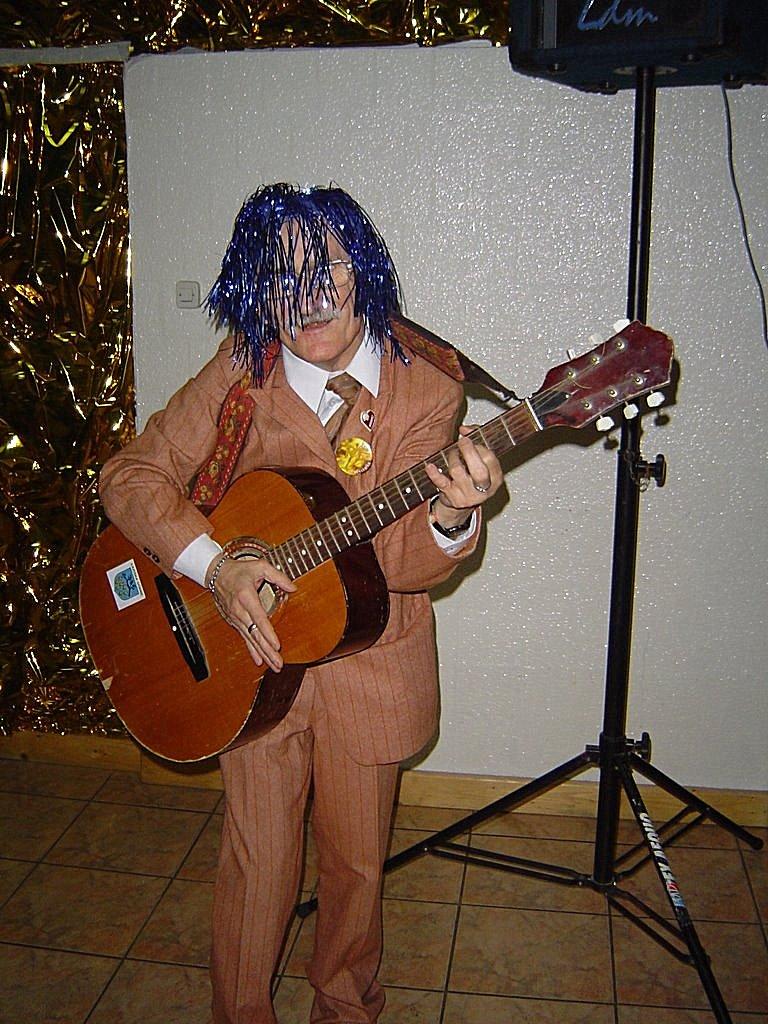 2005 bal