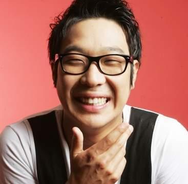 Ha Dong-Hoo (HAHA)