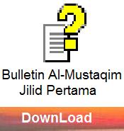 Silakan Download