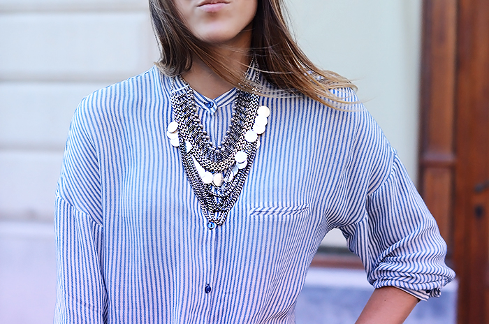 alison liaudat, blog mode suisse, fashion blogger, Summer trend, blogueuse, switzerland, zara,
