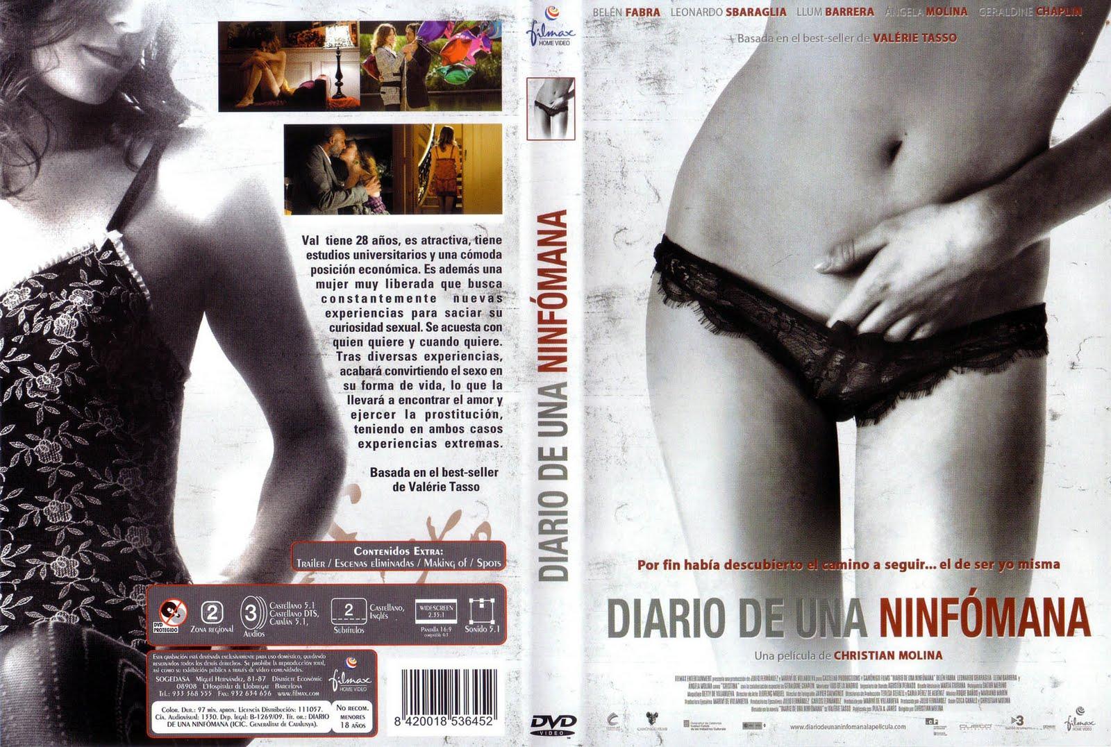 Nhat Ky Co Nang Nghien Sex 18+ xalophim