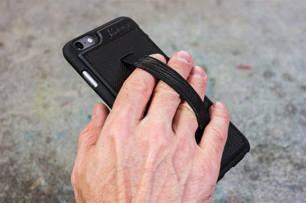 Awesome and Coolest iPhone 6 Cases (15) 8