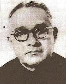 Monseñor Octavio Petit