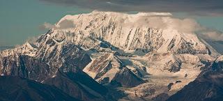 Τι έψαχνε για δεκαετίες η CIA και το FBI κάτω από το Όρος Χέιζ στην Αλάσκα;