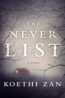 https://www.goodreads.com/book/show/16158525-the-never-list?ac=1