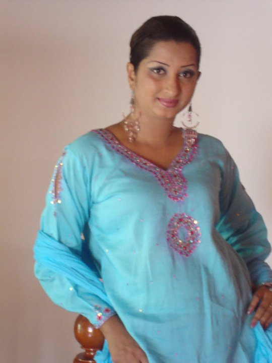 Sri lankan Actress Vasana Dayarathna Latest New PicsPhotos hot images