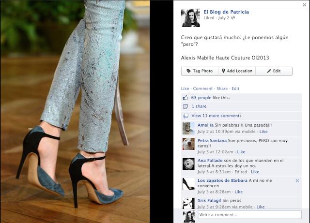 AlexisMabille-HauteCouture-AltaCostura-ElBlogdepatricia-shoes-zapatos-calzature-chaussures