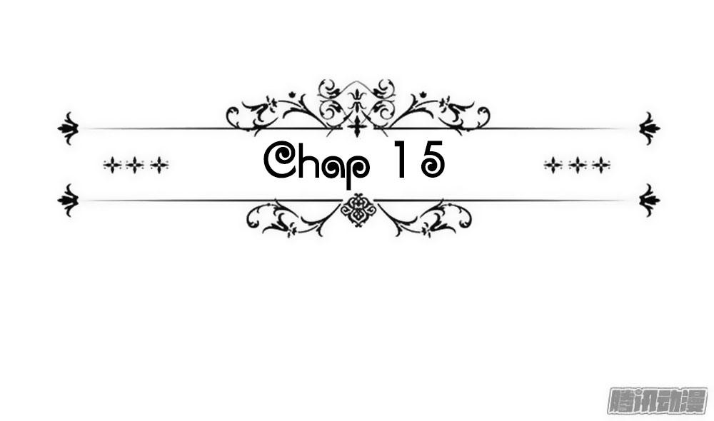 Tiểu Tâm Can Tuyệt Sủng Của Lạc Tiên Sinh Chap 15 - Next Chap 16