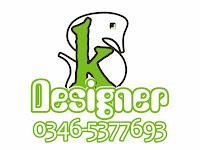 skdesigner, shoaibkhandesigner, 03465377693, graphics designer