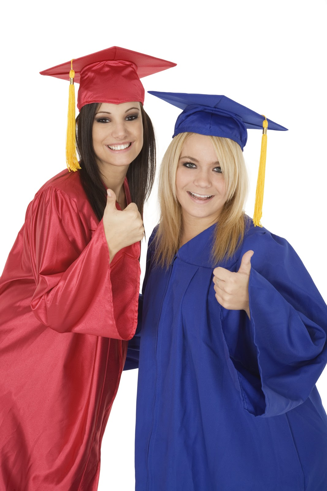 Graduation Shop: A Convenient Shopping Experience For High School ...