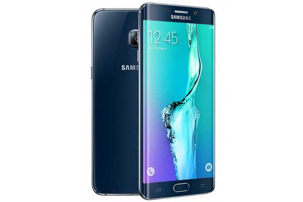 Samsung Galaxy 6 Edge Plus