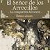 El Señor de los Arrocillos: La comparsita del Arroz - Natalia Linares