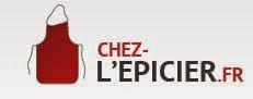 http://www.chez-lepicier.fr/