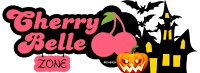 Cherry Belle ZONE