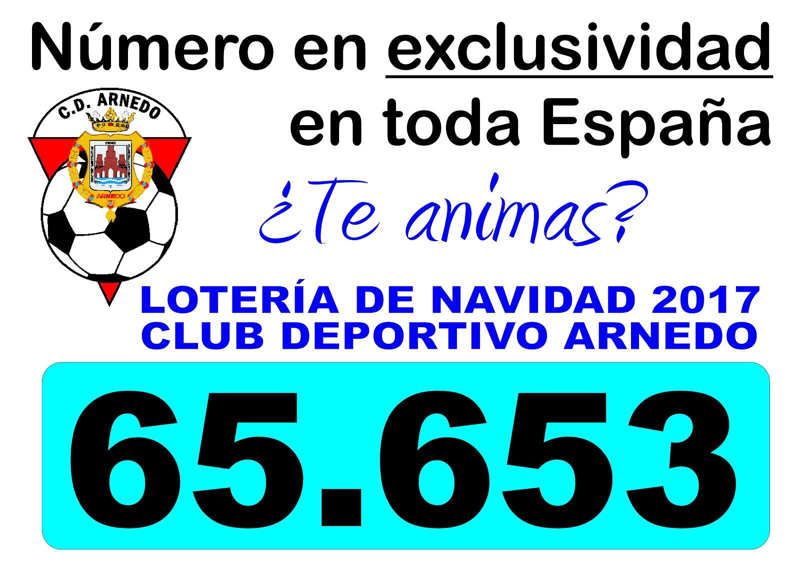 65653. Número Exclusivo en toda España