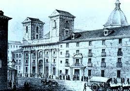 Colegio Imperial de Madrid