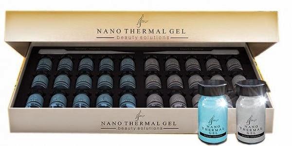 NANO-THERMAL-GEL