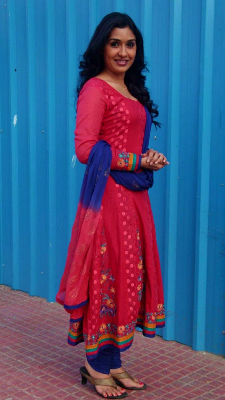 anu prabhakar parentsanu prabhakar movies list, anu prabhakar, anu prabhakar and raghu mukherjee, anu prabhakar marriage photos, anu prabhakar hot, anu prabhakar family photos, anu prabhakar marriage, anu prabhakar facebook, anu prabhakar husband krishna kumar, anu prabhakar divorce, anu prabhakar married life, anu prabhakar hot photos, anu prabhakar hot images, anu prabhakar navel, anu prabhakar photos, anu prabhakar parents