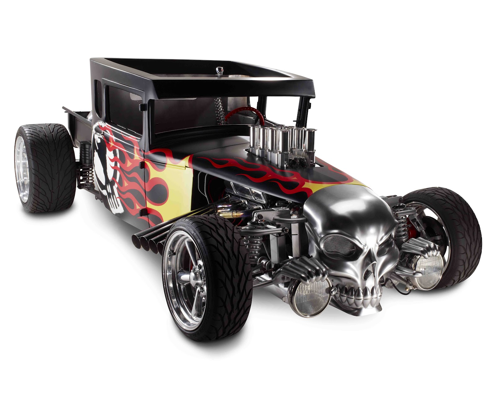 4 wheel drive rc trucks with Interactive Hot Wheels Exhibit On Track For Childrens Museum Of Indianapolis on 1985 Chevrolet K5 Blazer as well New 2018 Chrysler Pacifica Murfreesboro Tn 2c4rc1gg3jr174479 likewise 391353726608 together with Lego Technic Monster Truck 42005 as well Gas Powered Rc Monster Truck 110 2 4g Hummer Remote Control Car.