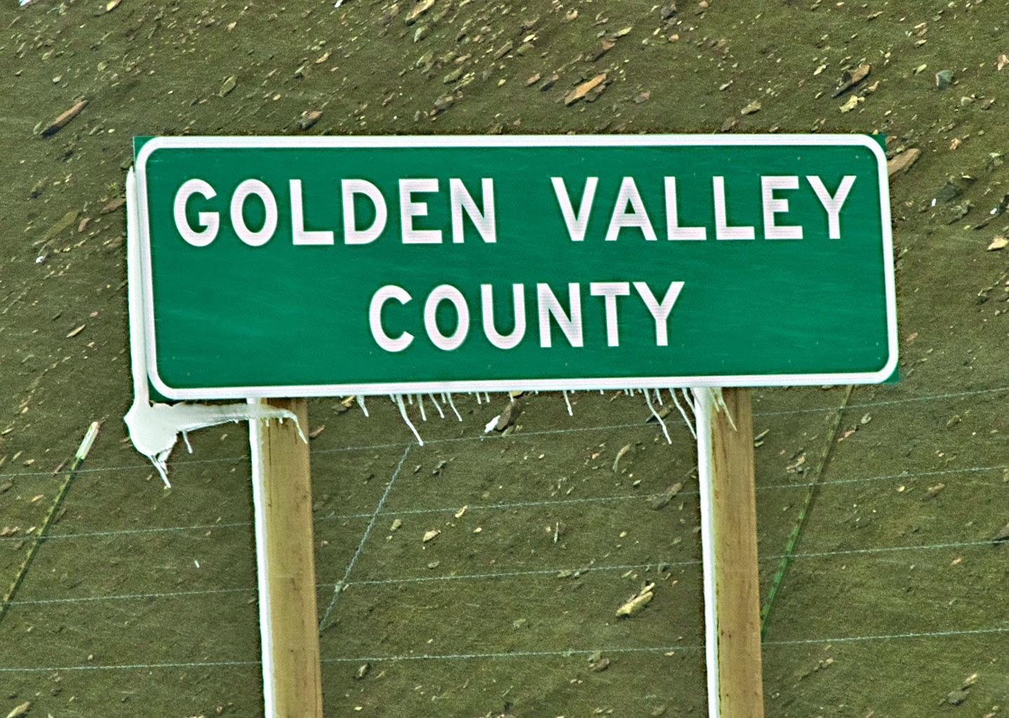golden valley county singles Golden valley county public schools spend $19,757 per student the average school expenditure in the us is $12,383 there are about 51 students per teacher in golden valley county.
