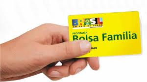 Bolsa Família encerra pagamento referente a julho. Coordenador do CadÚnico em Elesbão Veloso fala de atualização de cadastros.