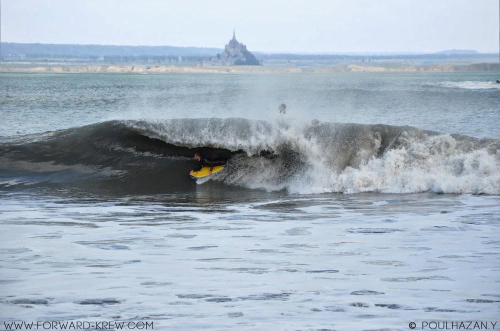 photo de surf 14231