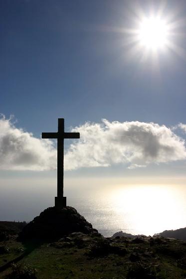provérbios 25 11 anunciando a cruz