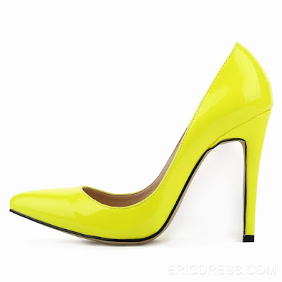 http://www.ericdress.com/product/Solid-Color-Pointed-Toe-Pumps-11310168.html