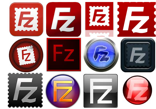 Free Download FileZilla 3.10.1.1 Latesr Version