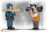 صحافة تونس الثورة