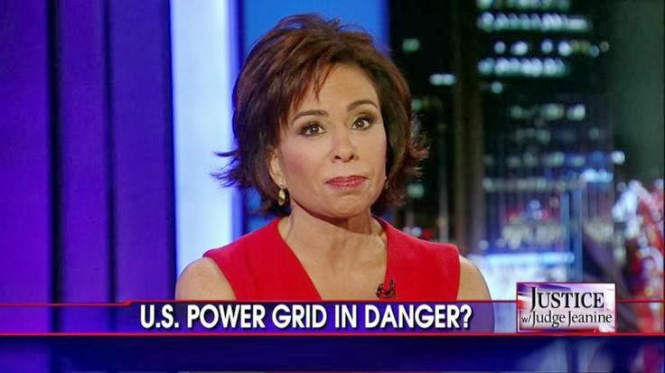 http://foxnewsinsider.com/2014/01/26/judge-jeanine-pirro-warns-vulnerability-americas-power-system