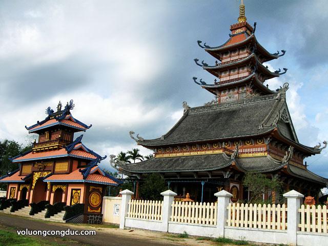 Chua-Buu-Minh- ChuPah-Gia-Lai-Pleiku-voluongcongduc.com-1
