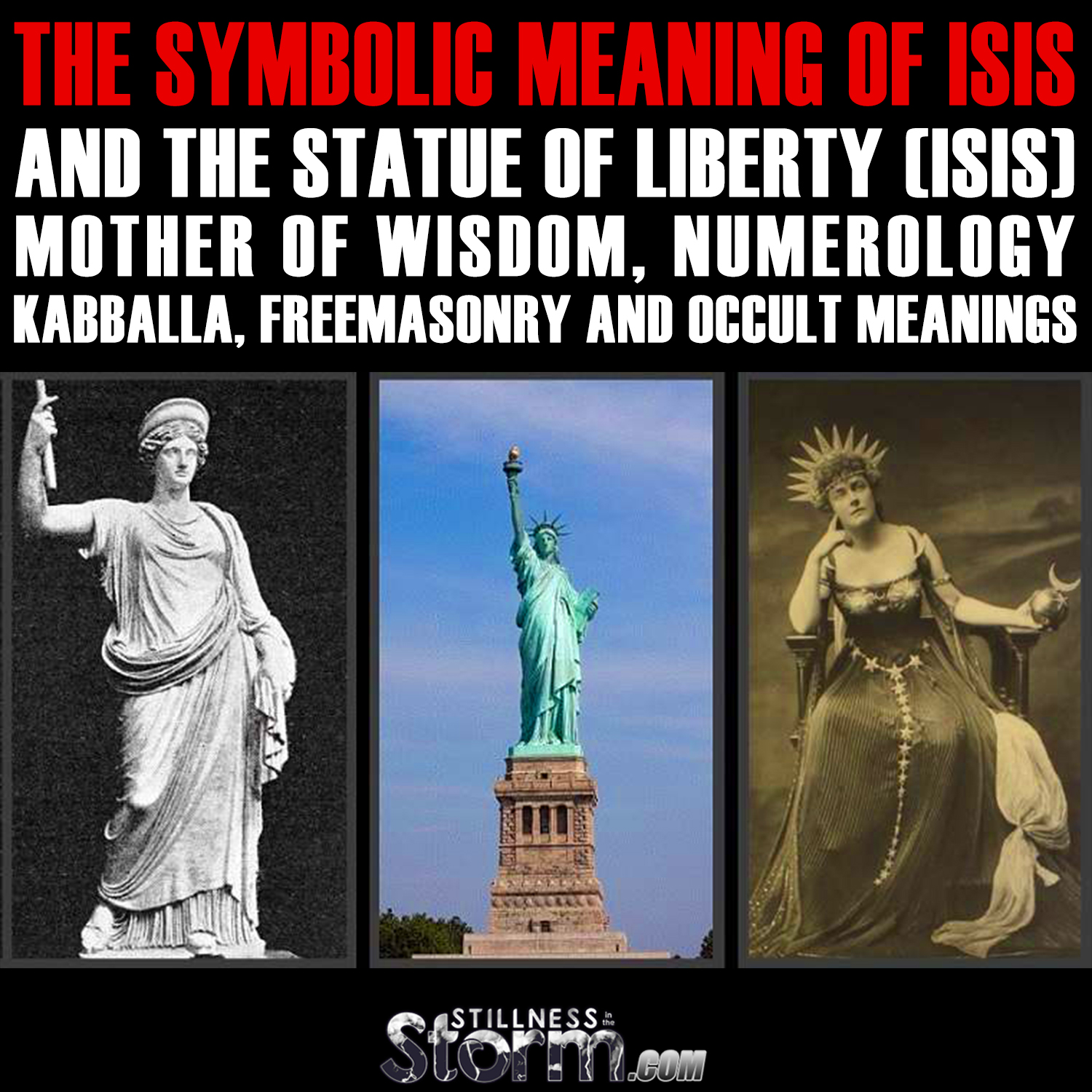 isis terrorist symbol meaning