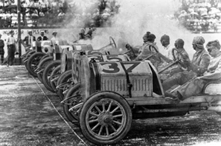http://factsvillage.com/first-car-race-in-us-fact/
