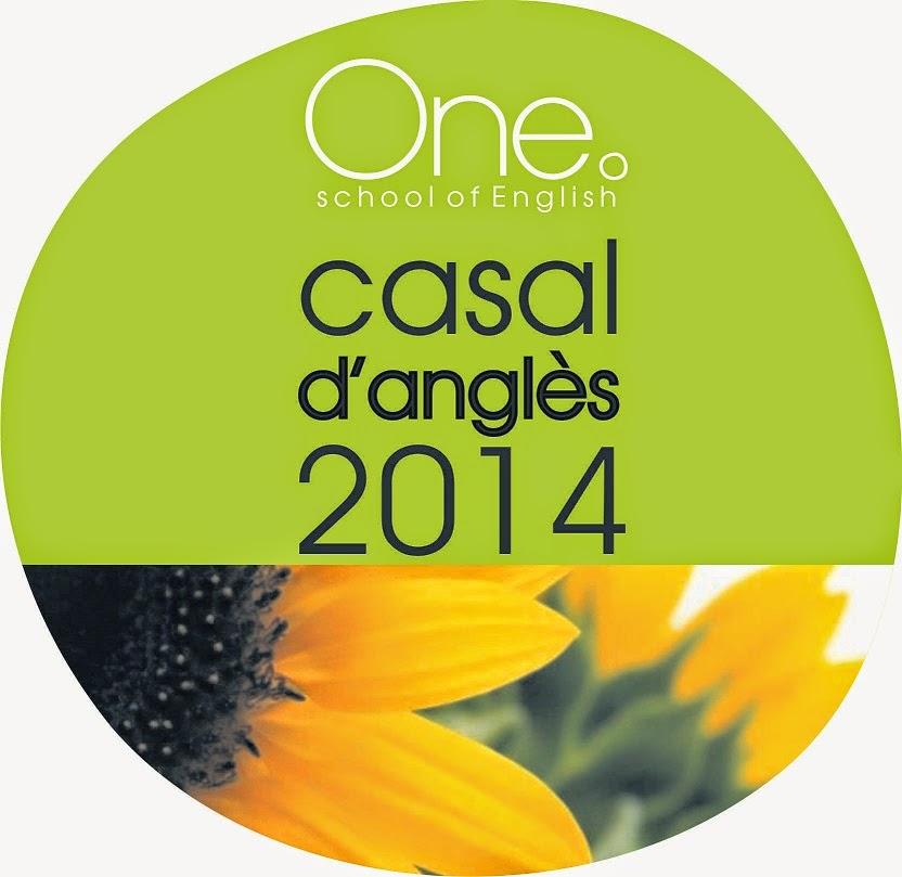 CASAL DEL ONE 2014