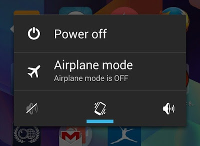 Charge-Android-Phone-Faster-Airplane-Mode