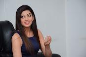 Pranitha Subhash Dynamite-thumbnail-16