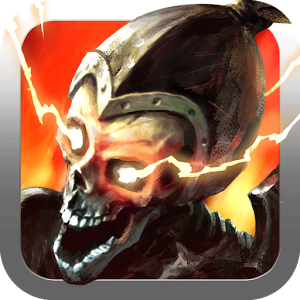 The Gate Apk + Data v1.6 Download Working Version!